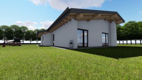 Entrata-Casa-X-Lam-Viggiu-Varese-Building-Serv