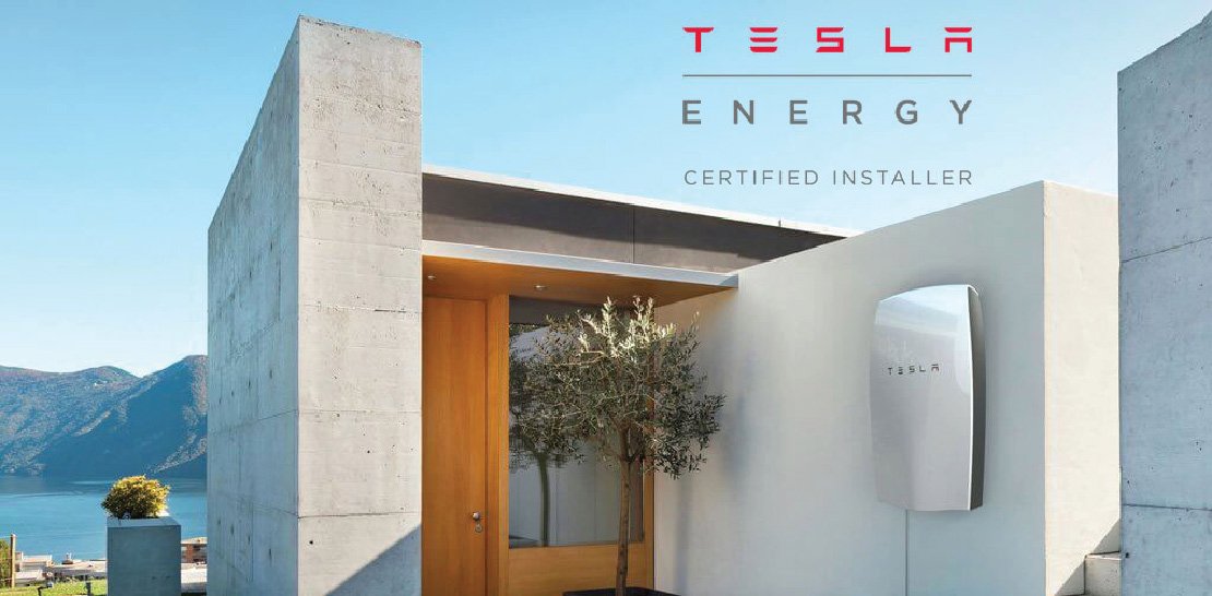 Accumulo energetico accumulatore energetico - Case in xlam - Building Service Varese