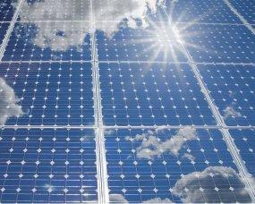 Energie rinnovabili - Case in xlam - Building Service Varese